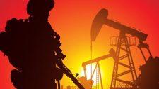 Az amerikaiak és szövetségeseik lopják Szíria olaját
