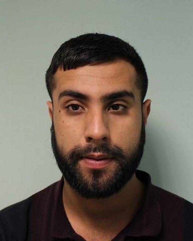 Nagy hiba volt: Mohamedet Uber-sofőrnek nézte egy 28 éves nő Londonban