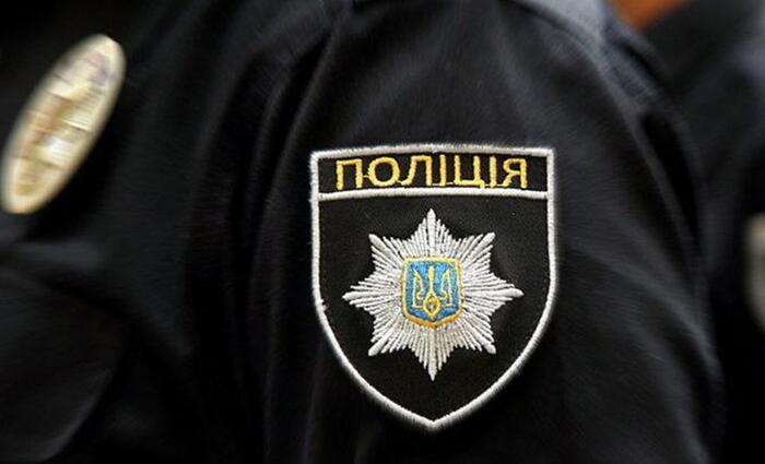 Kábítószert találtak egy autó utasánál Munkácson