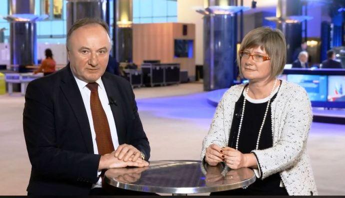 Uniós áttörés az őshonos kisebbségek védelmében. De nem minden magyar örül neki – Interjú