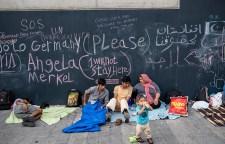 Összenőtt, ami sosem tartozott össze – liberális-muszlim szövetség Európa ellen