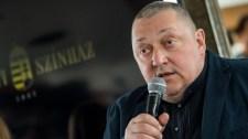 Újabb olimpiára pályázik Magyarország