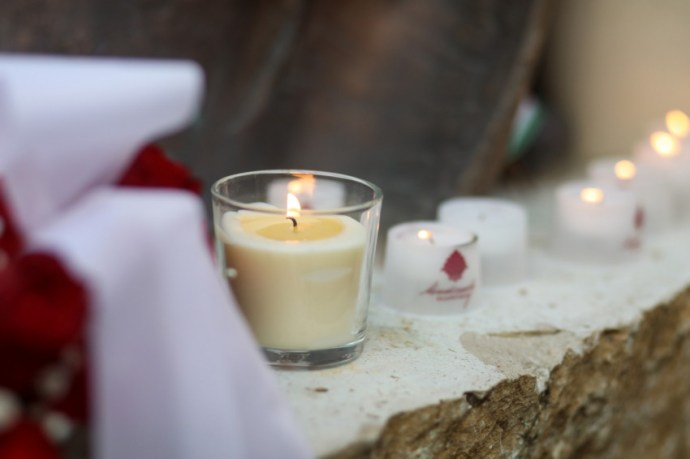 Folytassuk utunkat, bízzunk – Mindszenty bíborosra emlékeztek a kommunizmus áldozatainak emléknapján
