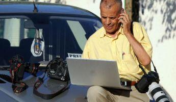 Így húzzák csőbe az embereket a mobiltelefon előfizetésekor