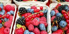Új találmány hosszabbítja meg a zöldségek és gyümölcsök fogyaszthatóságát