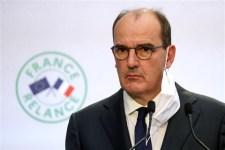"""A franciáknak csak 41%-a akarja beoltatni magát – miniszterelnök: """"lesznek emberek, akiket majd meg kell győzni"""""""