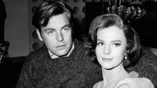 Ismét a férjre terelték a gyanút a Natalie Wood halálával kapcsolatos új tanúvallomások