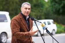 Lázár János szerint a Fidesz nem a valósággal foglalkozik