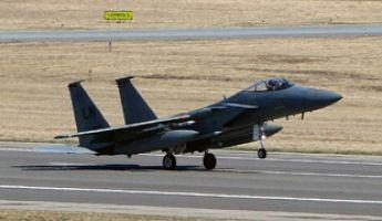 Fegyverkeznek a közép- és kelet-európai NATO-tagok