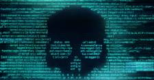 Kibertámadás-sorozat ért több hazai kormányzati portált