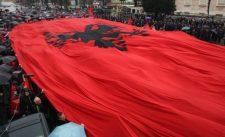 Újra fellángolhat a balkáni a háború?