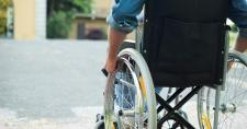 Daganatos betegek és lelki betegséggel küszködők vezetik a rokkantsági listát