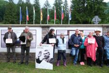 A román külügyminisztérium szerint a magyarok szították a feszültséget Úzvölgyön