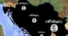 Az ISIS bázisai 100 kilométerre vannak határunktól