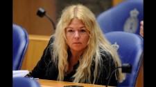 Muszlim migránsok megerőszakoltak egy holland politikust, aki öngyilkos lett