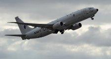 Megdöbbentő fordulat: USA kémgép repkedett a szíriai orosz bázisok elleni dróntámadás idején