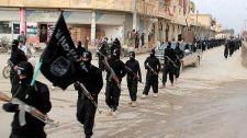 Iszlám Állam: a Nyugat félrekezeli a helyzetet