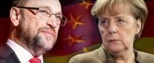 Az Orbánfóbiás Schulz megbukott, mégis külügyminiszter lesz?