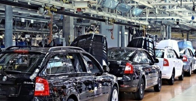 Eldőlni látszik, hova kerül a Volkswagen új üzeme