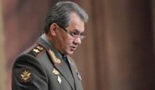 12 legújabb típusú vadászgépet helyeztek hadrendbe Oroszországban