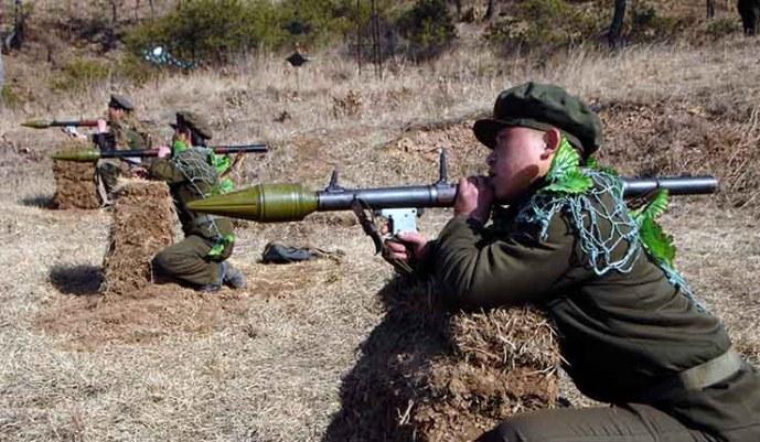 Észak-Korea kidolgozta az ENSZ-szankciók megkerülésének módját