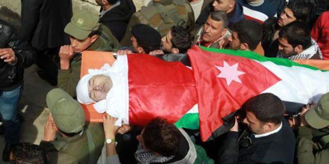Izraeli katonák agyonlőttek egy törvényszéki bírót a Jordán-hídnál – Simon Peresz bocsánatot kért