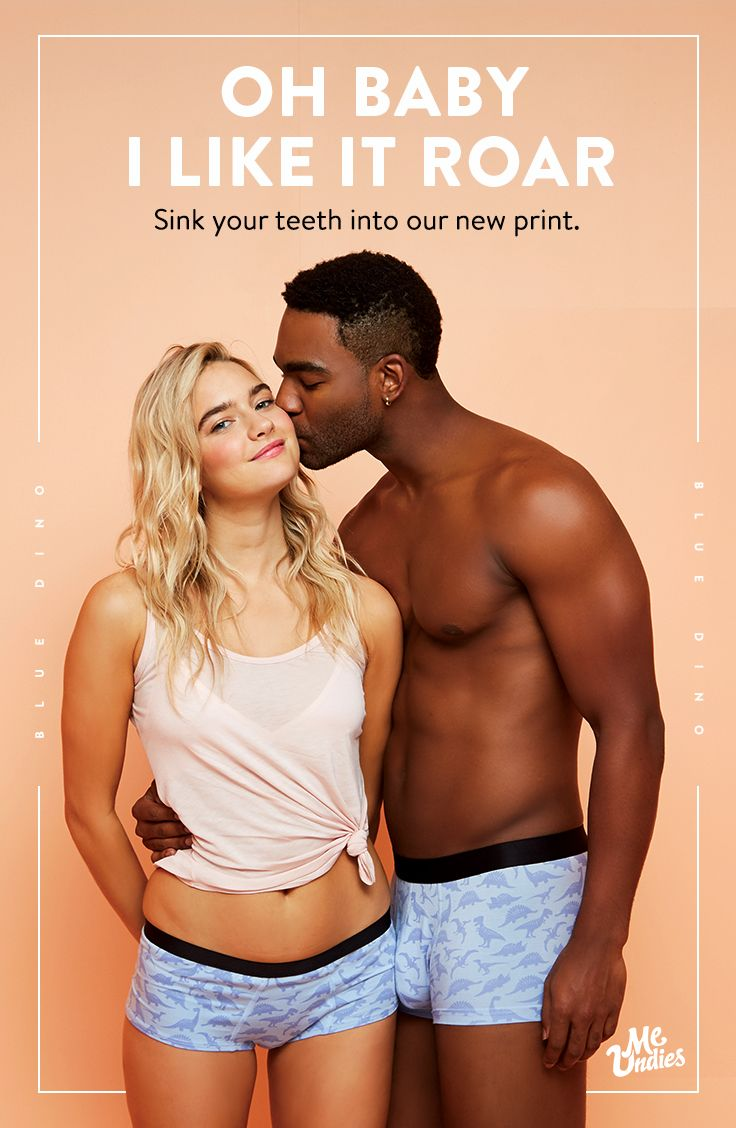 ázsiai nők fehér férfiak szex szuper punci pornó