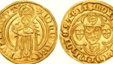 Hogyan boldogultak a valutákkal a középkori Európában?