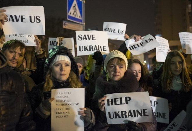 Ha kell, elmegyünk a falig – jövőre is vétózhatunk a NATO-ban, amíg csak Ukrajna korlátozza a magyar nyelvű oktatást