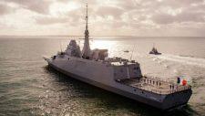 Katonákat küld Franciaország a görög-török konfliktus térségébe