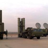 Az orosz SZ-400 légvédelmi rakétarendszer telepítése után a törökök elkerülik a szíriai légteret