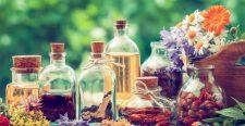 A gyógyszerész szerint ezek a természetes orvosságok enyhítik a COVID-19 tüneteit és erősítik az immunrendszert