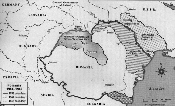Elindult a lavina – újabb területek csatlakoznának Oroszországhoz
