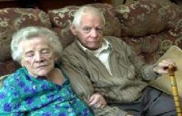 Novemberben megkapják a prémiumot a nyugdíjasok