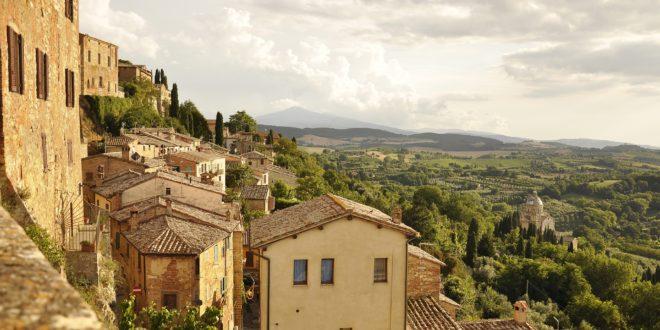 Ingyen kapnak napelemet az olasz háztartások