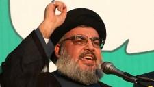 Amerika az Irán elleni nyomásgyakorlásra használja fel a libanoni tüntetéseket