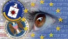 Az USA mintegy 500 katonai hírszerzőt küld külföldre