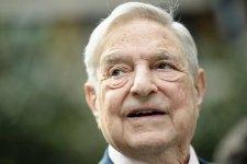 A Spiegel is nekiment a Stop Sorosnak