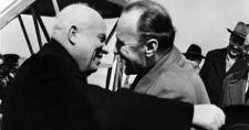 Kun Miklós: Kádár 1964-ben visszautasította Beregszászt