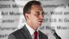 Kiderült, melyik polgármestert zsarolta meg az MSZP-s Molnár Zsolt mellett az Angyal Ügyvédje