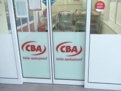 CBA – A magyar (?) üzletlánc – Bojkottra hív a HVIM