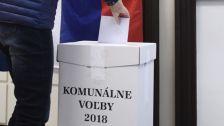 Szlovákia választott: Mit mutatnak a polgármesteri eredmények? Körkép.sk-gyorselemzés