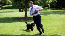 """Obama szerint """"Húsvét-hívők"""" voltak a Srí Lanka-i áldozatok"""