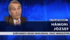 Tiltakozás: óriási öngól a Hír TV bojkottálása