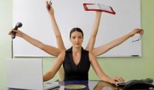 Nem jobbak a nők a figyelem megosztásban – Állapította meg egy német kutatás
