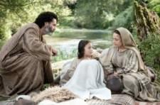 Az ifjú Messiás