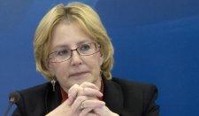 Oroszország hamarosan új Ebola elleni vakcinákat mutat be