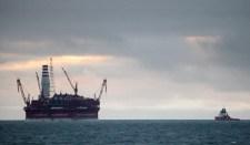 Mi okozza az olajáresést?