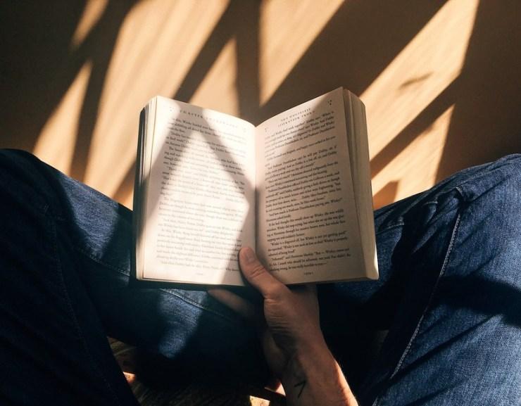 5 könyv, amit ne most olvass el
