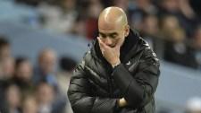 Mi lesz a Manchester Cityvel, mi lesz Guardiolával?
